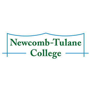 Newcomb-Tulane College Senior Honors Theses & Projects