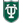 Tulane-subscribed resource. Login required from off-campus.
