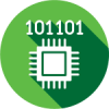 Assistive Technologies icon